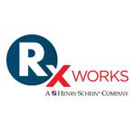 RxWorks