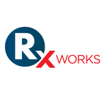Comparatif entre Evolution et RxWorks