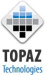 TOPAZ Veterinary Management
