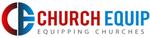 Church Equip Online