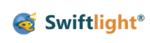 Swiftlight