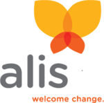 Oncare Purchasing Software vs. ALIS