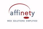 Affinety Child Care