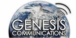 Genesis Communications