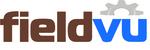 FieldVu