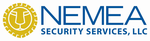 Nemea Compliance Center