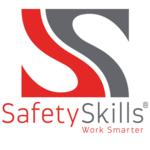 INVENTDESK vs. SafetySkills