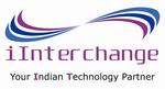 iInterchange Systems