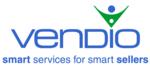 Vendio Services