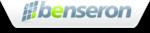 Benseron POS Systems