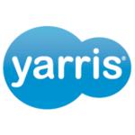 Yarris