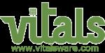 Vitals Software