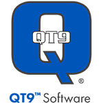 QT9 Software
