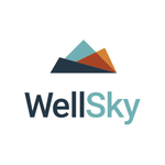 WellSky Home Health