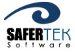 SAFERTEK Software