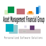 Asset Management Financial Group
