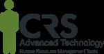 CRS Advanced Technology