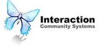 Interaction Community Systems