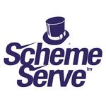 SchemeServe