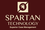 Spartan Case Management Sol.