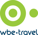 TravelNet vs. wbe.travel