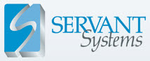 Servant Systems