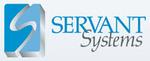 Servantia Smartware