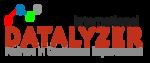 DataLyzer Spectrum