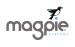 Magpie Systems