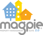Magpie Property Management