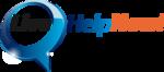 LiveHelpNow Suite