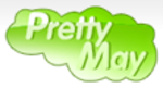 PrettyMay Call Recorder