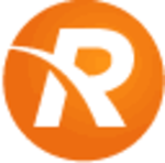RESMARK Systems