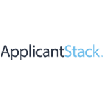 Ease vs. ApplicantStack