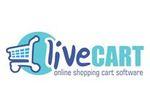 LiveCart