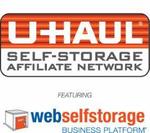 Storage Commander Cloud vs. WebSelfStorage