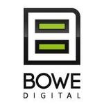 Bowe Digitl