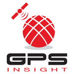 GPS Tracking & E-Log Solutions