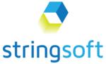 StringSoft