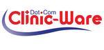 Clinic-Ware