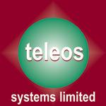Teleos Systems