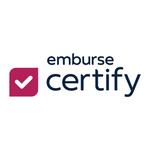 Certify AP
