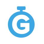 GetMyTime.com