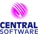 Central Software