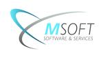 M-Soft-Account