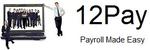 12Pay Payroll