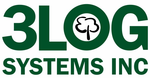 3LOG Systems