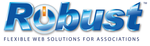 Robust Web Solutions