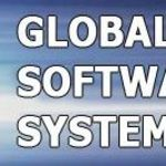 Global Software Systems