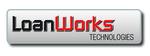 Loanworks Technologies
